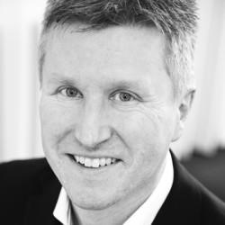 Fredrik Simonsson