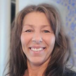 Jaana Olsson