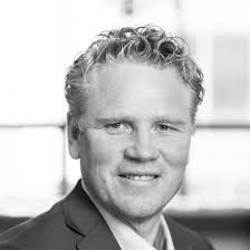 Trond-Erling Jensen