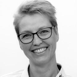 Pernille Dyrmose Nielsen