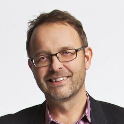 Per Törnqvist
