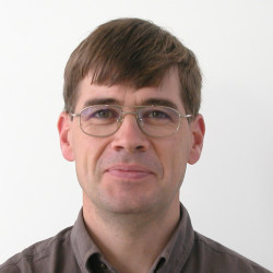 Georg H. Hansen