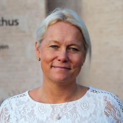 Catarina Pommer