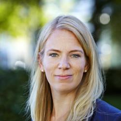 Elinor Sjögren