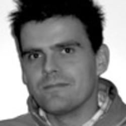 Kasper Såby