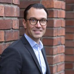 Tobias Lundberg
