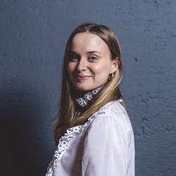 Sandra Nynne Jensen