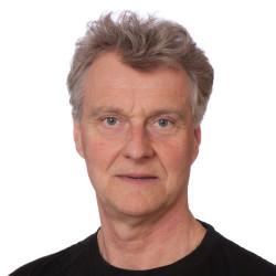 Roger Svensson