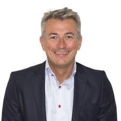 Rene Christensen