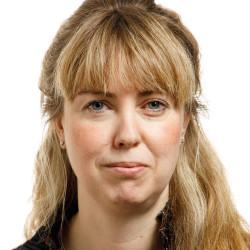 Karina Schultz