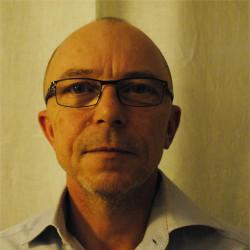 John Michal Sørensen