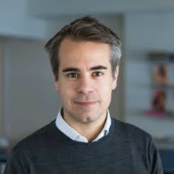 Tobias Helmer