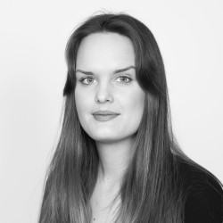 Lisa Wirenfelt