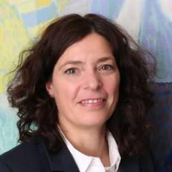Anja Whittard Dalberg