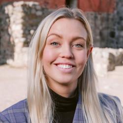 Malin Ahnelöv