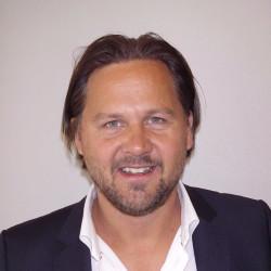 Mattias Hallgrim