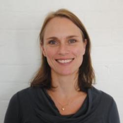 Hanne Cowan