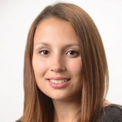 Kateřina Nováčková