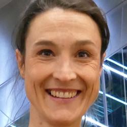 Andrea Cöprer