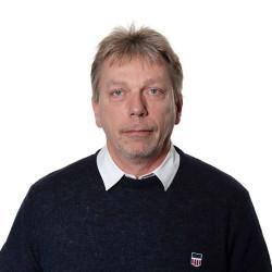 Curt Sköld