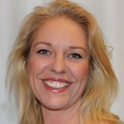 Jenny Österman