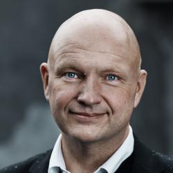 Mads Lindberg
