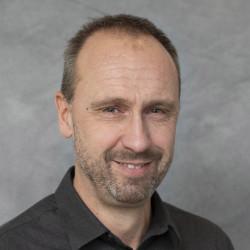 Andreas Norum