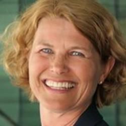 Kathrine Gamborg Andreassen