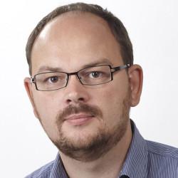 Niklas Unnhem