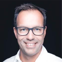 Johan Lagerström