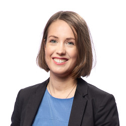 Emma Casserlöv