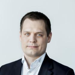 Marius Myhre