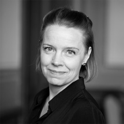Birgitta Ulming