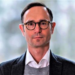 Robert Pletzin