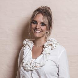 Sabrina Gade