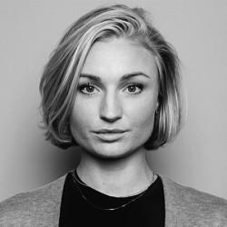 Christin Bäckman