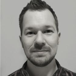 Richard Pedersen