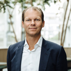 Henrik Strinning