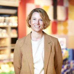 Erika Söderlund