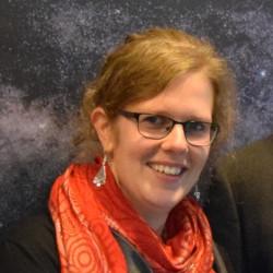 Audrey Schillings