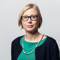 Maria Alsander