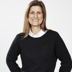 Julie Bragli Eckhardt