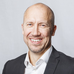 Mårten Henriksson