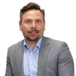 Peter Rasch