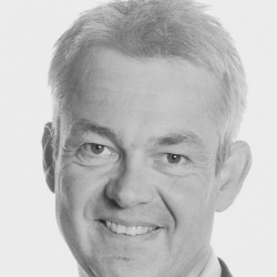 Torgeir Halsen