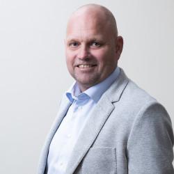 Andreas Bendrik
