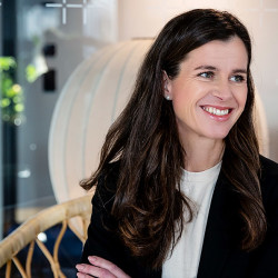 Marie Uddenmyr