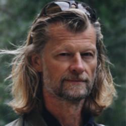 Christopher Lindfeldt