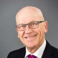 Anders Ekström (M)