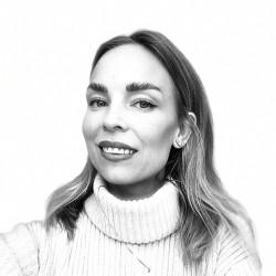 Sandra Wigfors